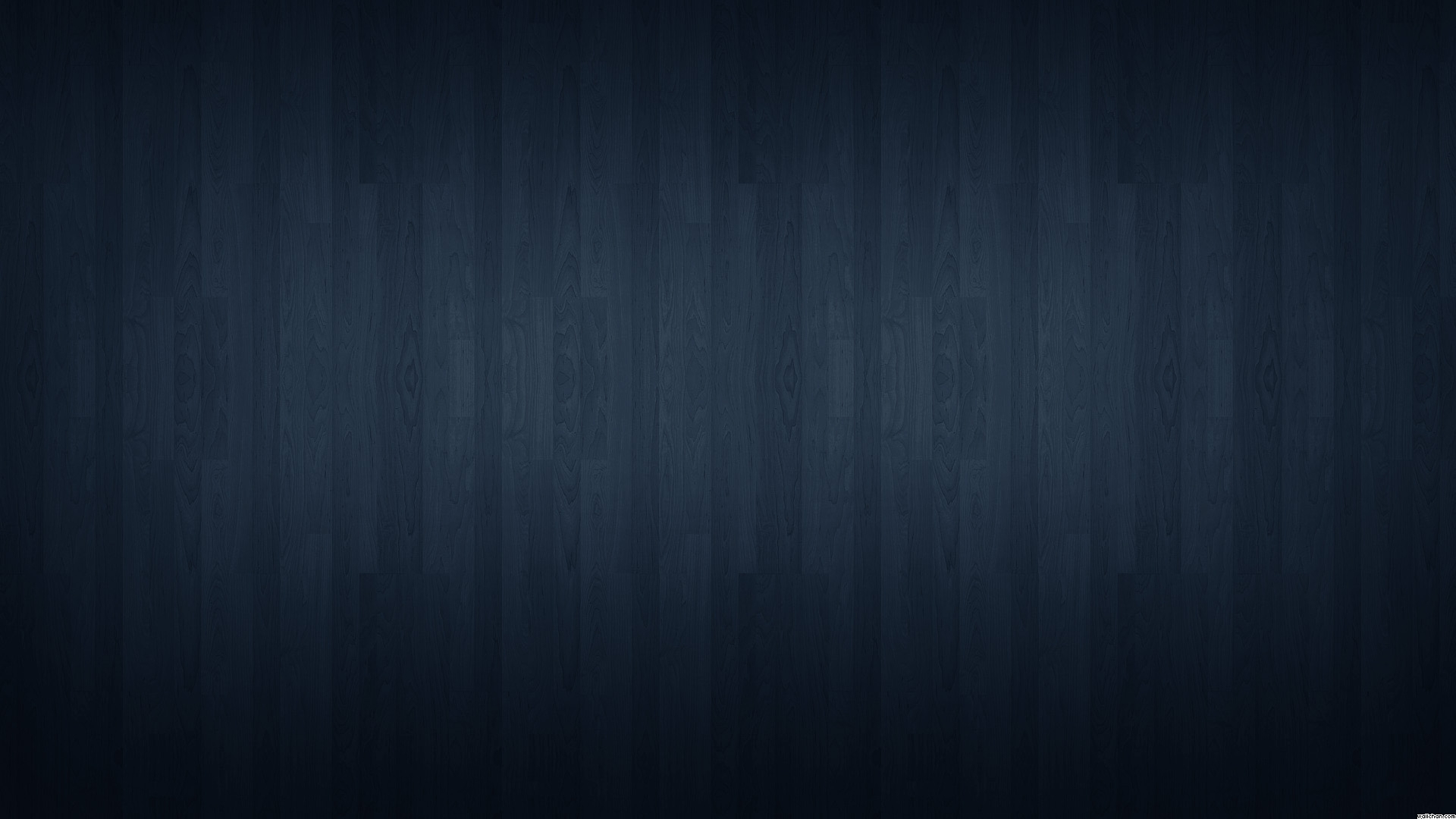 1305828451 Floor Minimalistic Dark Pattern Wood Patterns Wallpaper